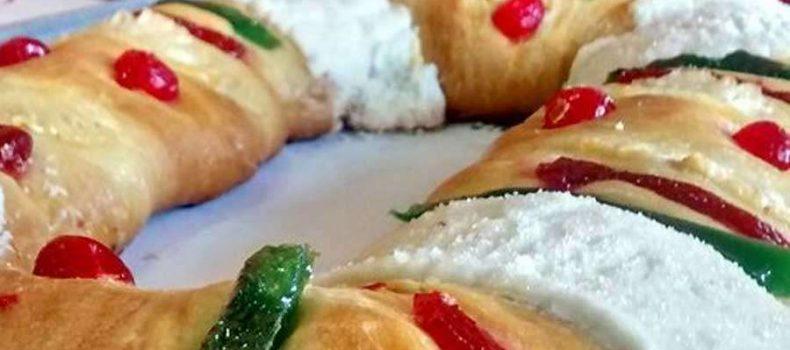 """¿Cuál es el sentido cristiano de la tradicional """"Rosca de Reyes""""?"""