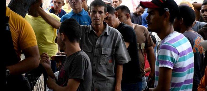 Convocan Semana de la Doctrina Social de la Iglesia para iluminar realidad de Venezuela