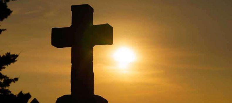 """A pesar de persecución católicos en Nigeria se mantienen firmes en la fe """"hasta la muerte"""""""