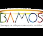 Bamos Radio