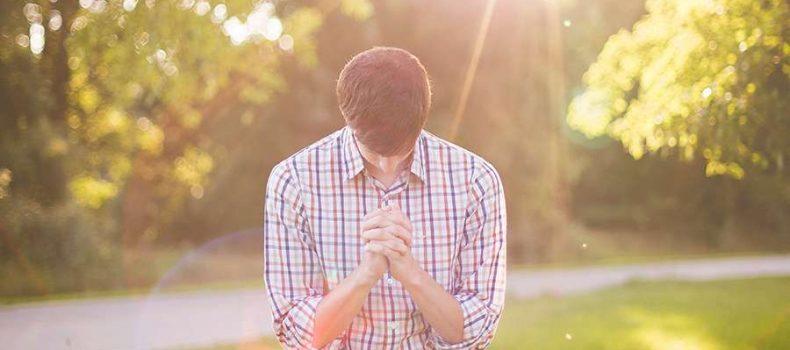 20 tips para terminar la Cuaresma y estar listo para Semana Santa