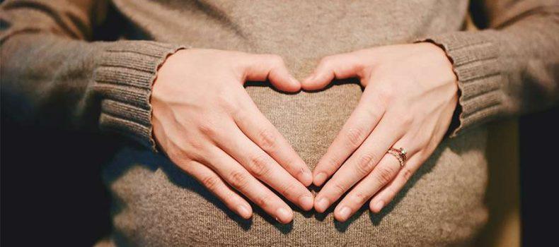 Estados Unidos: Missouri prohíbe el aborto cuando se detectan latidos del corazón del feto