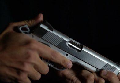Asaltan y hieren de bala a sacerdote en Ciudad de México